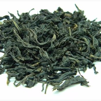 Дахунпао ( уишаньский чай )