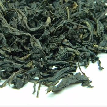Дахунпао (порционный в коробке)