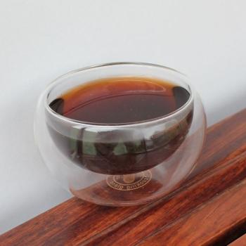 Стеклянная пиала (40 мл)