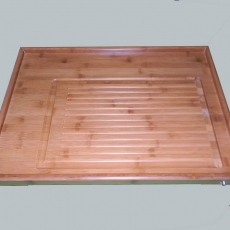Чайная доска бамбук [40*60]