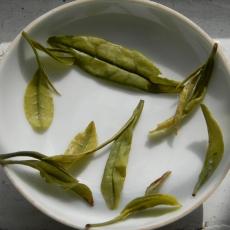 Хуаншань Маофэн 1 категория